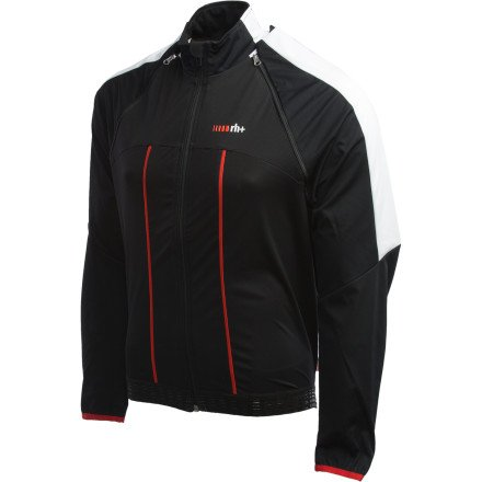 Buy Low Price Zero RH + Adapto Jacket – Men's (B006NCCO8A)