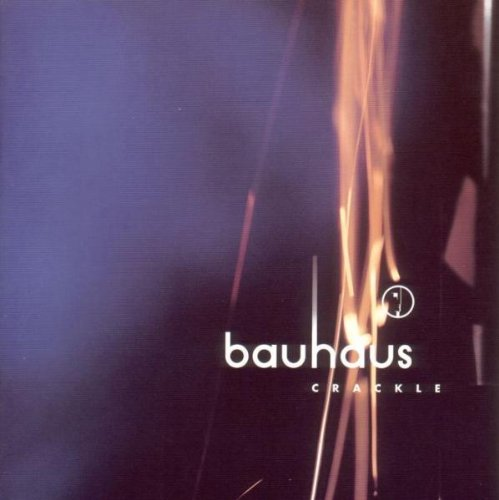 Bauhaus - This Is For When (Hammersmith Palais - 9th November 1981) - Zortam Music