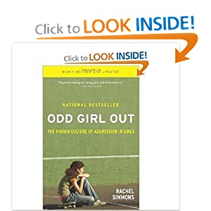 Odd Girl Out The Hidden Culture Of 2