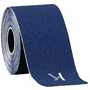 Kt Tape Original Athletic Tape Navy