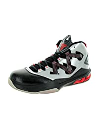 Nike Jordan Men's Jordan Melo M9 Basketball Shoe