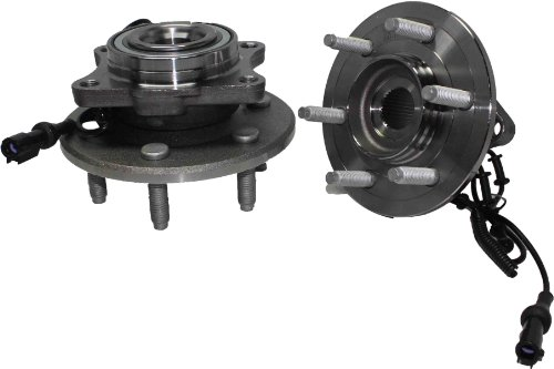 brand-new-both-rear-wheel-hub-and-bearing-assembly-ford-expedition-lincoln-navigator-6-lug-w-abs-pai