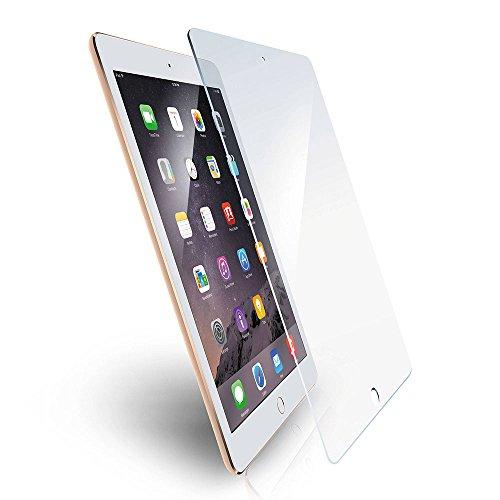 cooper-casestm-apple-ipad-pro-129-proteggi-schermo-in-vetro-temperato-durezza-9h-angoli-arrotondati-