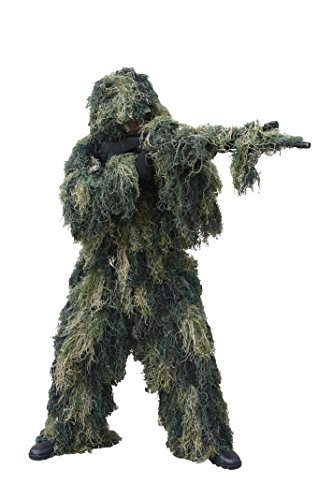red-rock-outdoor-gear-mens-ghillie-suit-woodland-camouflage-medium-large