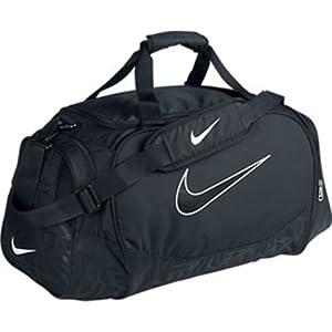 Nike Brasilia Duffel Grip