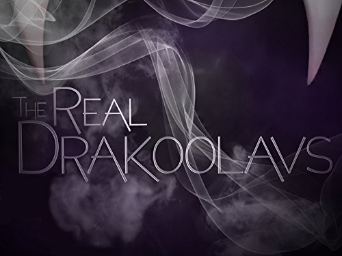 The Real Drakoolavs - Season 1