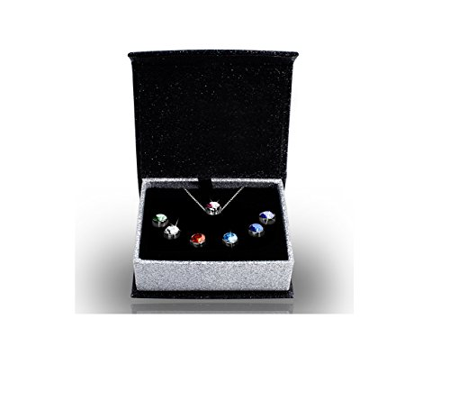 myc-coffret-7-pendentifs-cristal-swarovski-elements