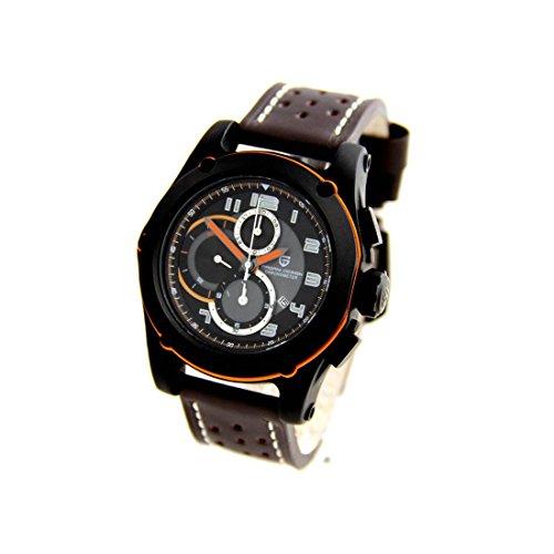 herren-luxus-armbanduhr-chronograph-leder-schokolade-pagani-1096