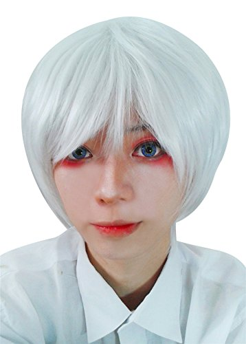 nuoqir-aoharu-x-kikanjuu-takatora-fujimoto-peluca-hombre-cosplay-corto-recto-peluca-cosplay-chico-an