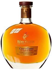 Rémy Martin Fine Champagne Cognac 70cl