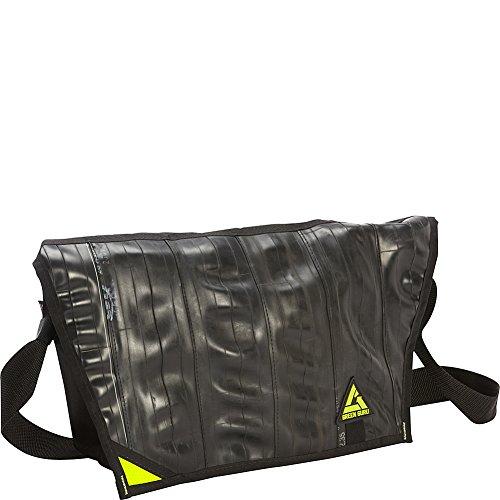 green-guru-cycler-messenger-bag-17-liter