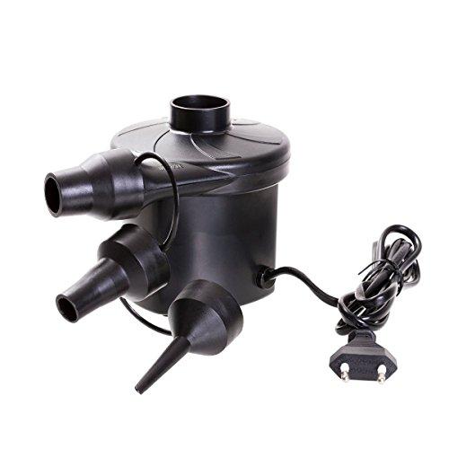 pompe-electrique-gochange-230v-gonfleur-degonfleur-pour-matelas-avec-3-accessoires-pour-voiture-camp