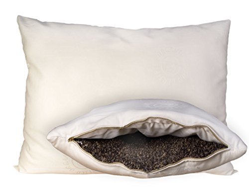 sleeporiginr-organic-natural-buckwheat-pillow-great-for-neck-and-back-pain-headaches-and-sleeping-in