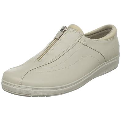 Amazon Women S Grasshopper Shoes