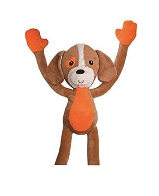Stretchkins Puppy