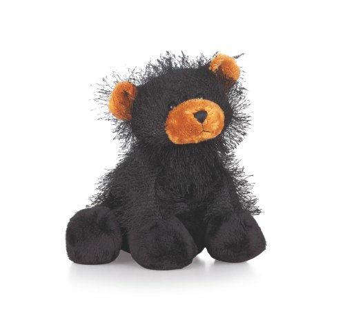 41qjBz3MCTL Cheap Buy  Webkinz Black Bear