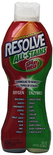 resolve-all-stains-pre-treat-laundry-stain-remover-22-ounce