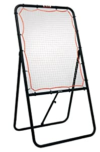 STX Multi-Position Training Rebounder by STX