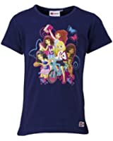 LEGO Wear - Lego Friends T-Shirt Theodora 402 - T-Shirt Fille