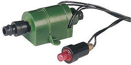 Bachmann Trains 16V Mini Water Pump