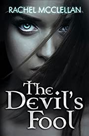 The Devil's Fool (Devil Series Book 1)