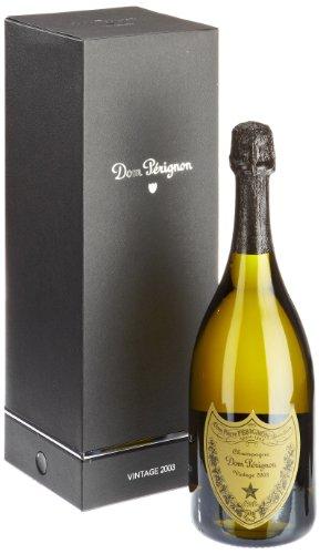 dom-perignon-vintage-2004-geschenkpackung-champagner-1-flasche-1-x-750-ml