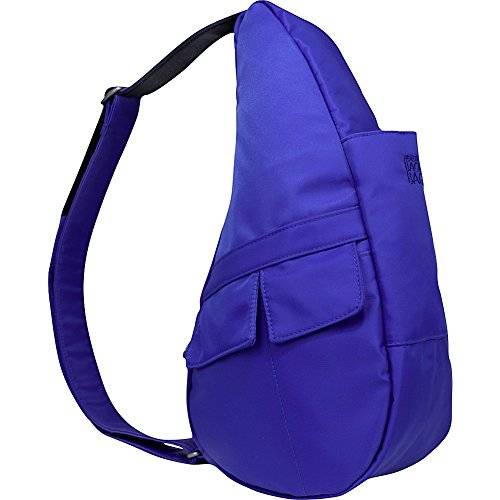 ameribag-healthy-back-bag-evo-micro-fiber-extra-small-sapphire-blue