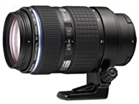 Olympus Zuiko 50-200mm f/2.8-3.5 Digital ED SWD Lens for Olympus Digital SLR Cameras by Olympus