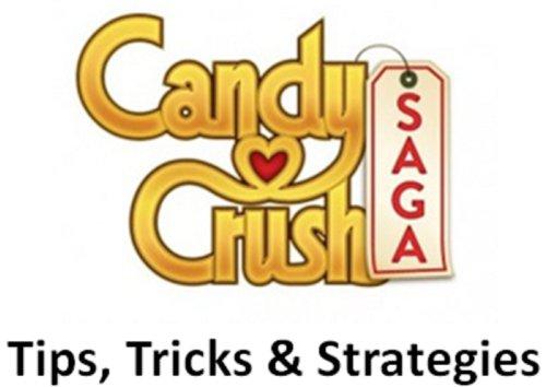 Tips to Beat Level 23 on Candy Crush Saga - InfoBarrel