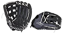 Worth MBFG Mayhem 15 inch Outfielder Slowpitch Softball Glove
