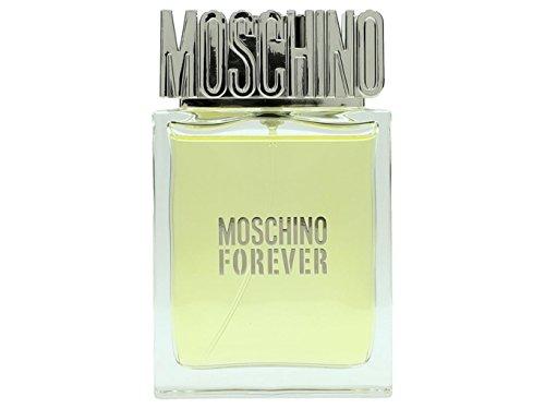 moschino-forever-eau-de-toilette-spray-for-men-34-ounce
