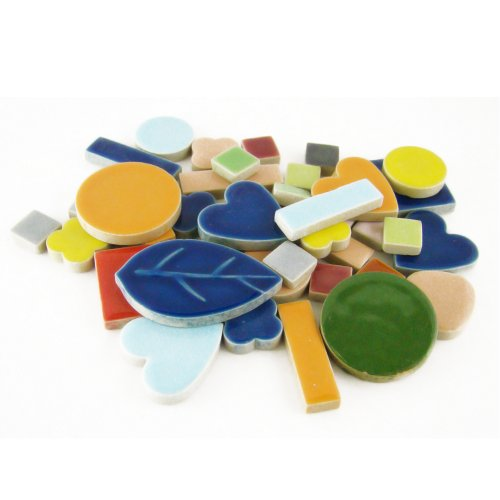 jennifers-mosaics-1-pound-deco-ceramic-mosaic-tile-assorted-colors