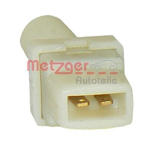 METZGER 0911057 Interruptor luces freno