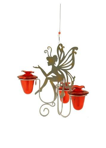 Cheap Avant Garden W06HB Fairy Dust Hummingbird Feeder (W06HB)