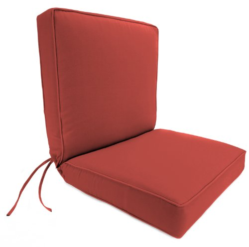 jordan-manufacturing-dinning-boxed-chair-cushion-in-acrylic-henna-canvas