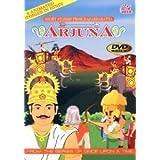 Short Stories Mahabharatha (Arjuna)
