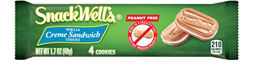 snackwells-vanilla-creme-sandwich-cookie-17-ounce-pack-of-12