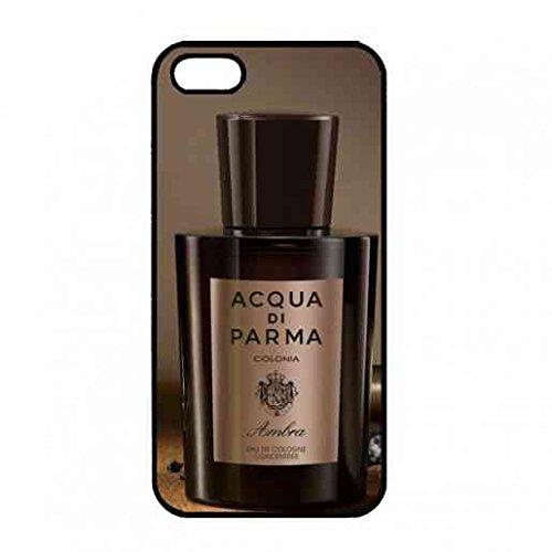 celebre-marque-acqua-di-parma-logo-housse-etui-housse-etuiplastique-housse-etui-iphone-5sacqua-di-pa