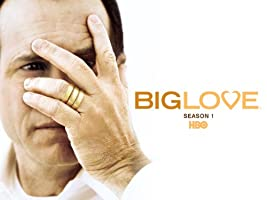 Big Love: Season 1