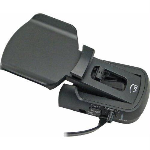 Vxi L50 Remote Handset Lifter Cpnt