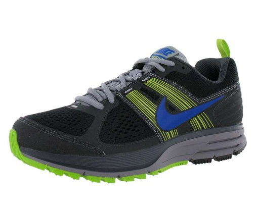 a1fd6167e3f Best Running Shoes Reviews  Nike Men s Air Pegasus+ 29 Trail Running ...