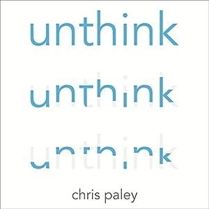 Unthink Audiobook