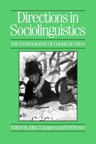 sociolinguistics of australian english essay