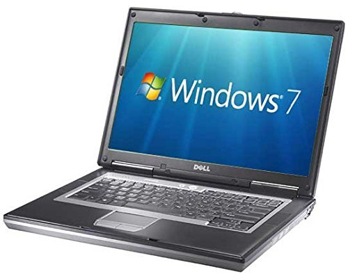 dell-latitude-d630-core-2-duo-t7100-180ghz-2gb-80gb-dvd-141-wifi-windows-7-professional-laptop-noteb