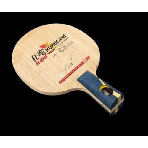 STIGA Offensive NCT Penhold Table Tennis Blade