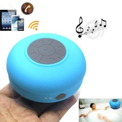 Best Bluetooth Conference Speakerphone