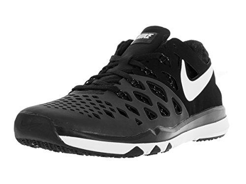 Nike-Mens-Train-Speed-4-Running-Shoe