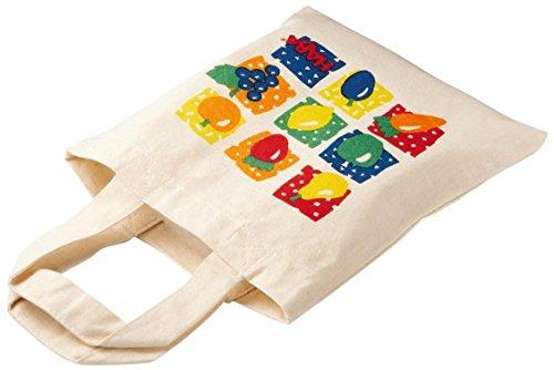 HABA Linen Bag - 1