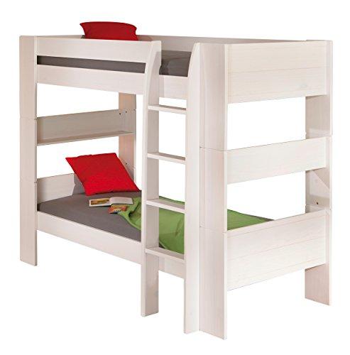 3 letto castello roulotte usato vedi tutte i 122 prezzi for Cerco letto castello usato