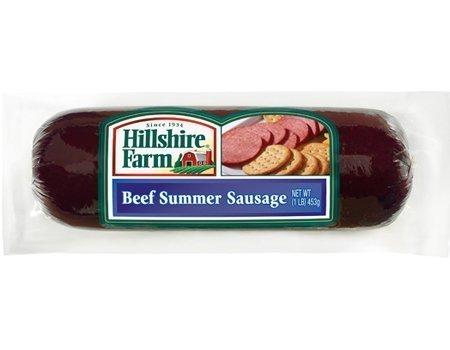 hillshire-farm-beef-summer-sausage-20-ounces-125-lb-by-sara-lee